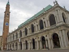 basilica_vicenza