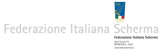 Federazione Italiana di Scherma