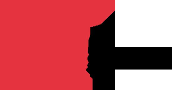 European Fencing U23 Championships