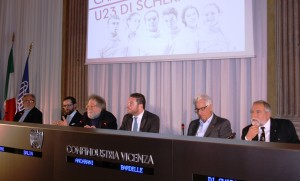 conferenzastampavicenza