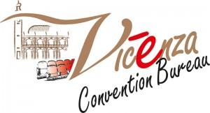 logo_convention-bureau
