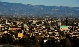 Vicenza-Foto-101