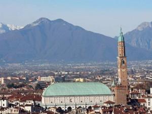 Vicenza_-_panoramica